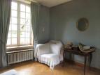 A vendre Longny Au Perche 7501153028 Sextant france