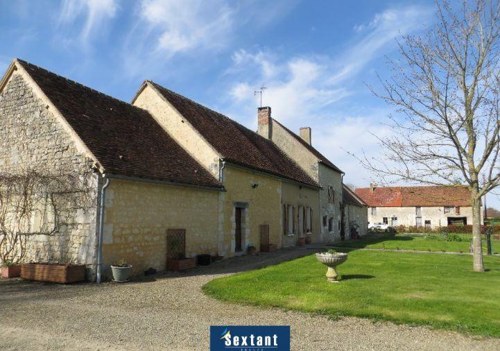 A vendre Mortagne Au Perche 7501153029 Sextant france