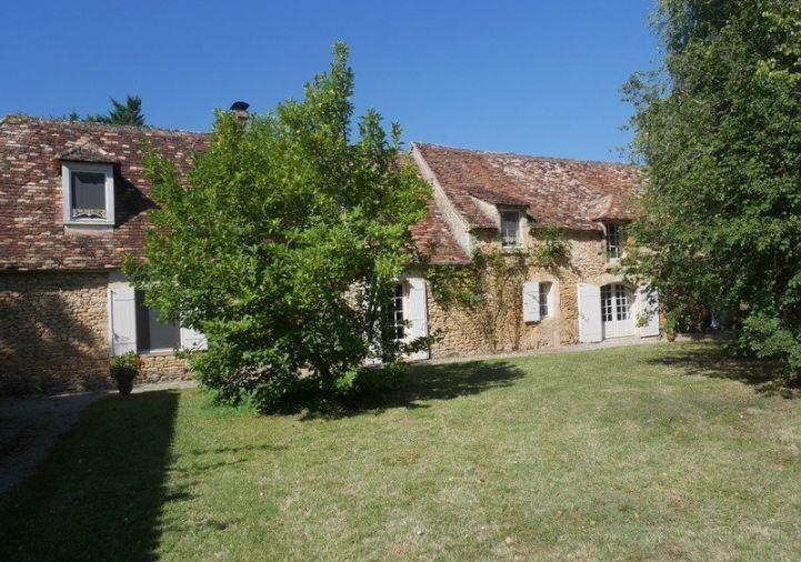 A vendre Saint Marcel Du Perigord 7501153046 Sextant france