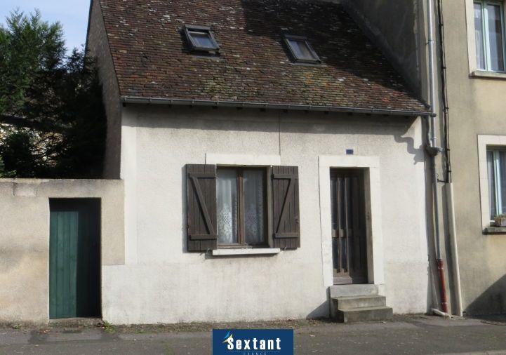 A vendre Nogent Le Rotrou 7501153070 Sextant france