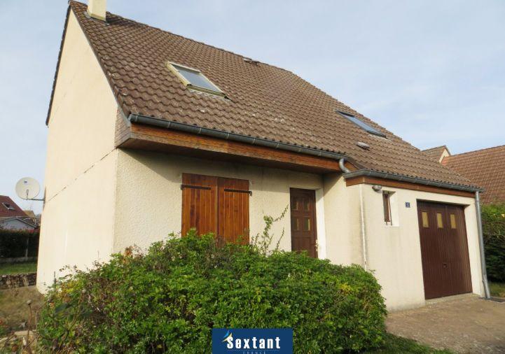 A vendre Nogent Le Rotrou 7501153079 Sextant france