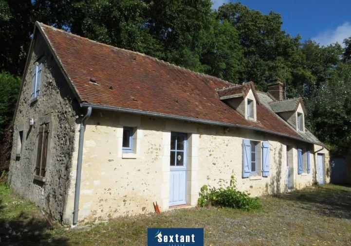 A vendre Nogent Le Rotrou 7501153081 Sextant france