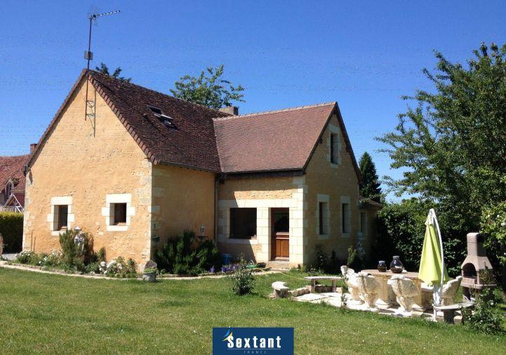 A vendre Nogent Le Rotrou 7501153085 Sextant france