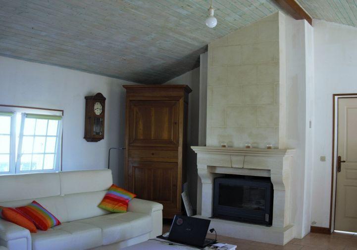 A vendre La Rochelle 7501153093 Sextant france