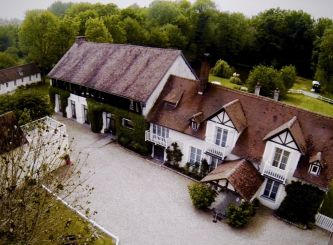 A vendre La Roche Guyon 7501153099 Portail immo