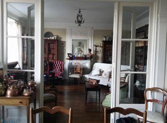 A vendre Boulogne Sur Mer 7501153111 Portail immo