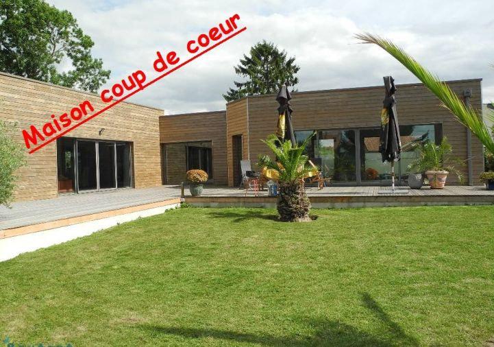 A vendre Cambrai 7501153136 Sextant france