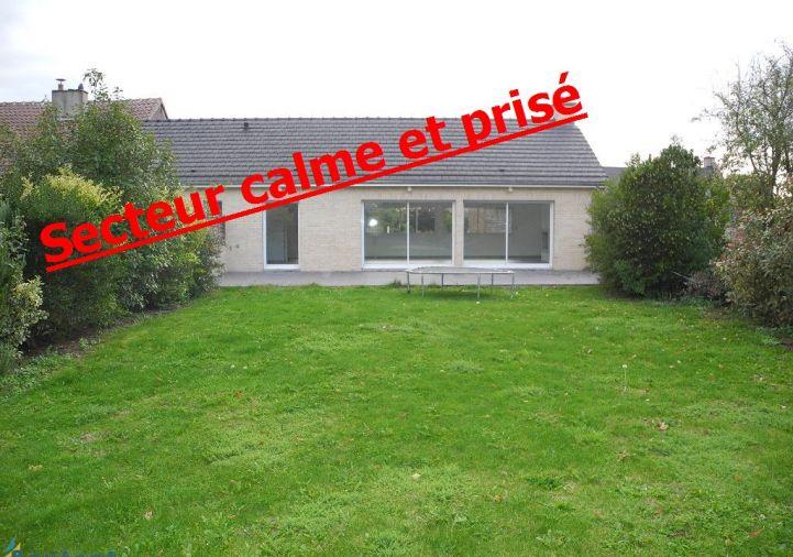 A vendre Arras 7501153137 Sextant france