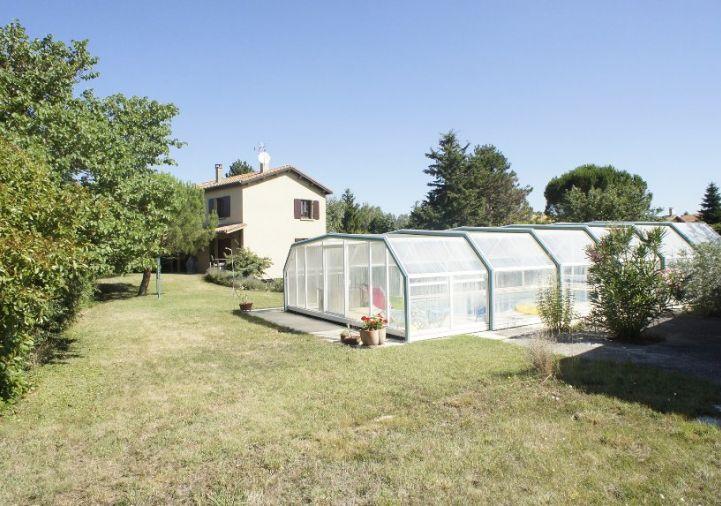 A vendre La Motte De Galaure 7501153141 Sextant france