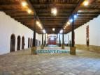 A vendre Perpignan 7501153176 Sextant france