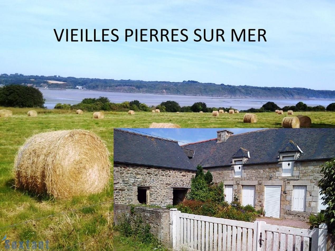 A vendre Matignon 7501153181 Sextant france