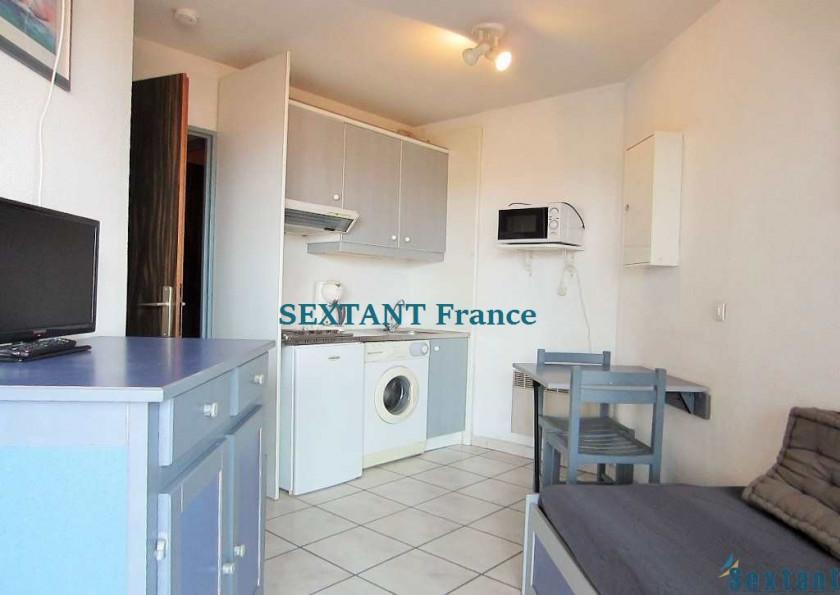 A vendre Saint Cyprien 7501153195 Sextant france