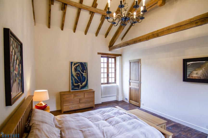 A vendre Sarlat La Caneda 7501153203 Sextant france
