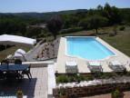 A vendre Bessines Sur Gartempe 7501153218 Sextant france