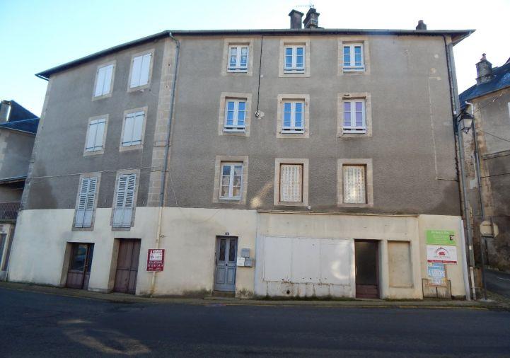 A vendre Treignac 7501153231 Sextant france