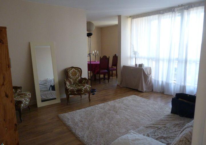 A vendre Limoges 7501153253 Sextant france