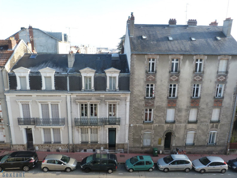 A vendre Limoges 7501153255 Sextant france