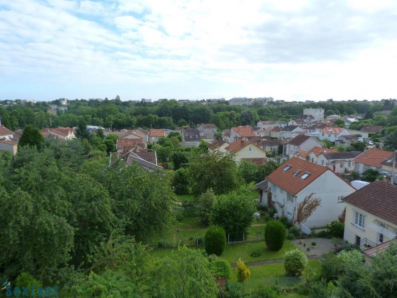 A vendre Limoges 7501153256 Sextant france