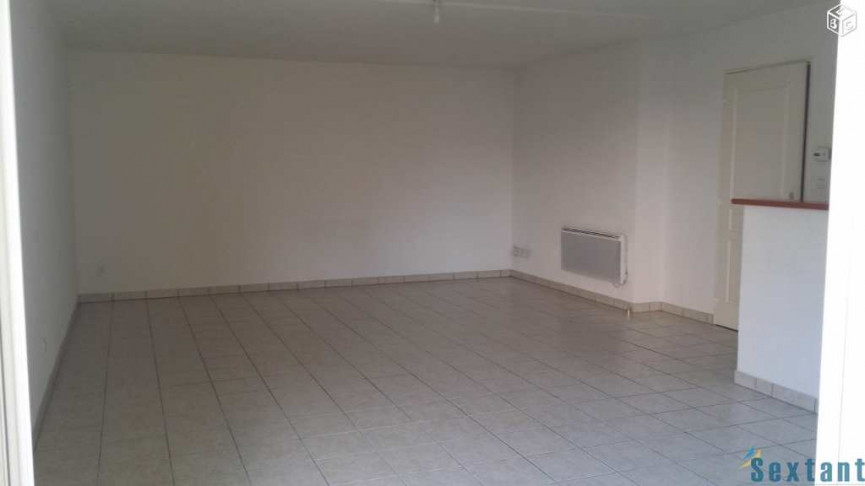 A vendre Limoges 7501153267 Sextant france