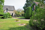 A vendre Chenonceaux 7501153285 Sextant france