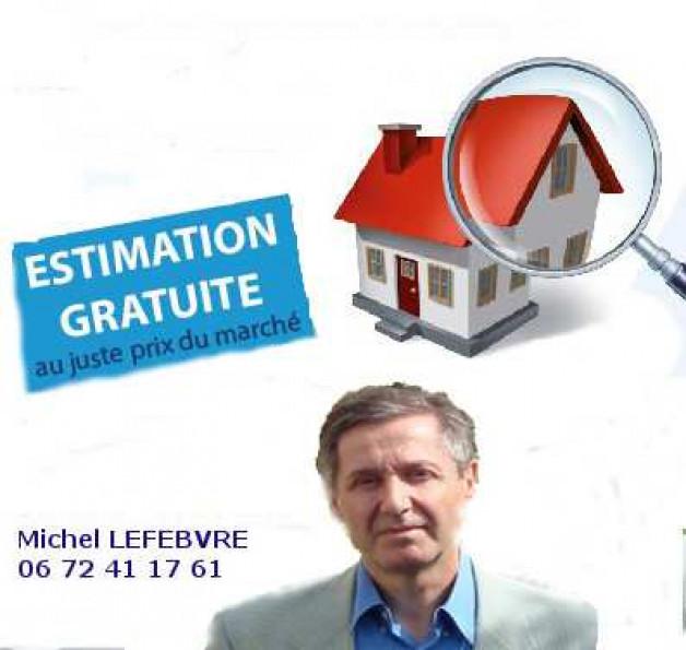 A vendre Grezieu La Varenne 7501153306 Sextant france