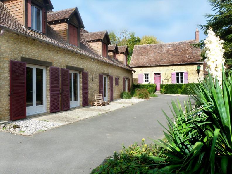 A vendre Loue 7501153334 Sextant france
