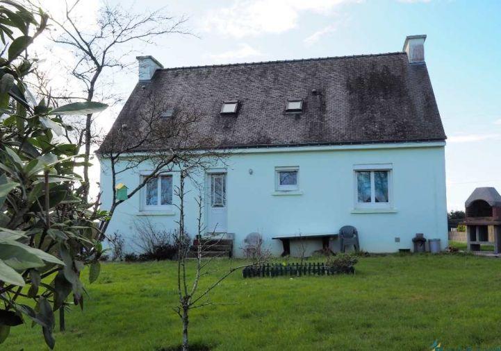 A vendre La Chapelle Neuve 7501153431 Sextant france