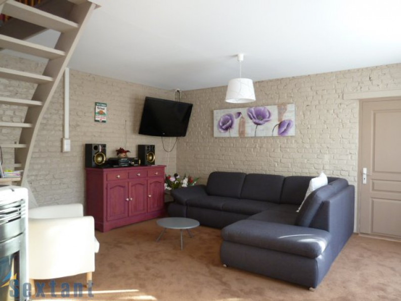 A vendre Arleux 7501153438 Sextant france