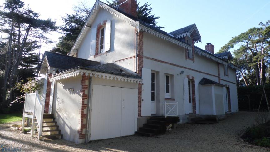 A vendre Sainte Marie 7501153458 Sextant france