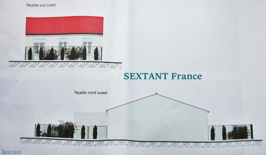 A vendre Saint Cyprien 7501153460 Sextant france