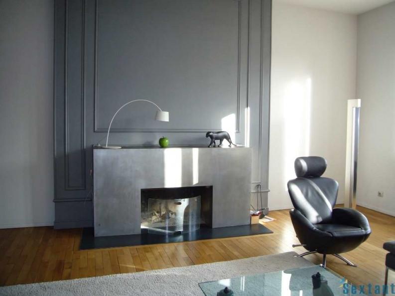 A vendre Seyssins 7501153464 Sextant france