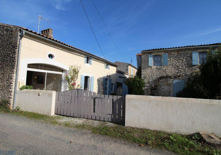 A vendre Saujon 7501153495 Sextant france