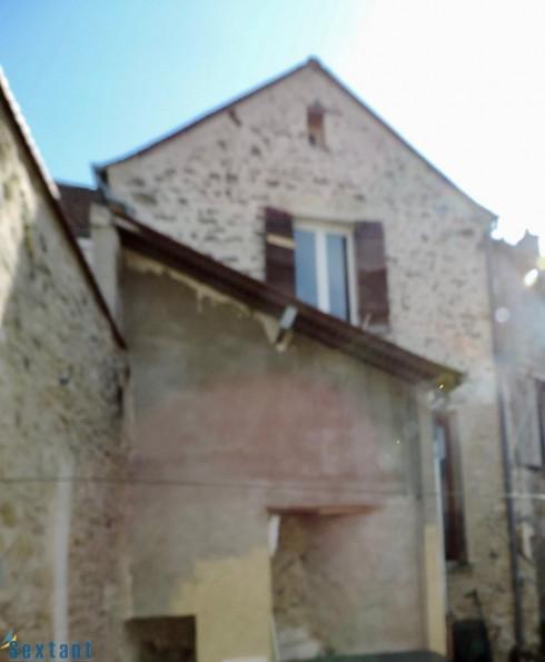 A vendre Vetheuil 7501153525 Sextant france