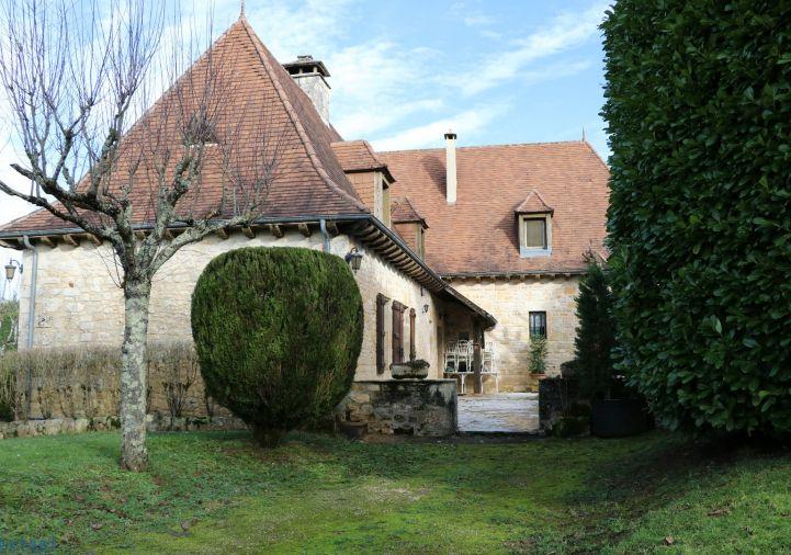 A vendre Salignac Eyvignes 7501153605 Sextant france