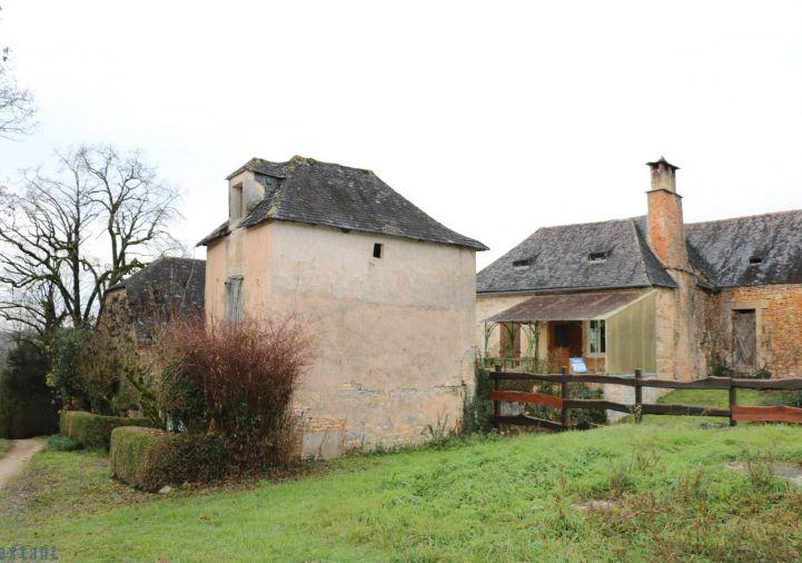 A vendre La Dornac 7501153611 Sextant france