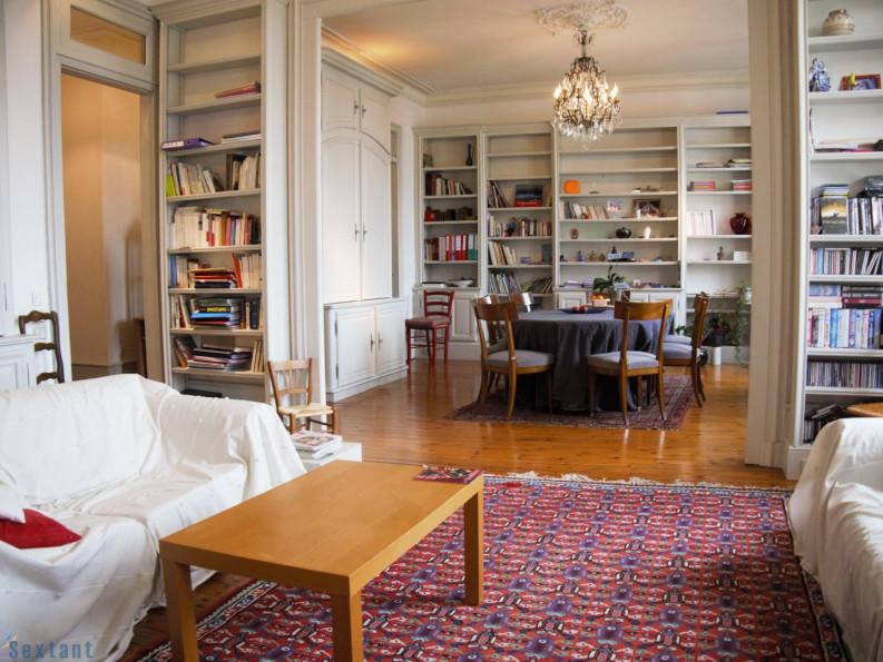 A vendre La Rochelle 7501153612 Sextant france
