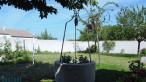 A vendre La Rochelle 7501153613 Sextant france