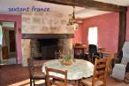 A vendre Vimoutiers 7501153635 Sextant france