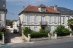 A vendre Bergerac 7501153650 Sextant france