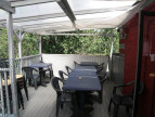 A vendre Pont L'eveque 7501153656 Sextant france