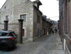 A vendre Honfleur 7501153659 Sextant france