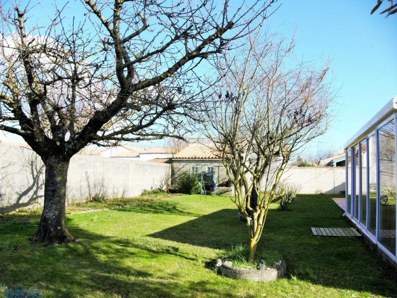 A vendre Puilboreau 7501153663 Sextant france