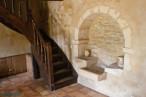 A vendre Saint Avit Riviere 7501153680 Sextant france