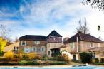 A vendre Frayssinet Le Gelat 7501153684 Sextant france