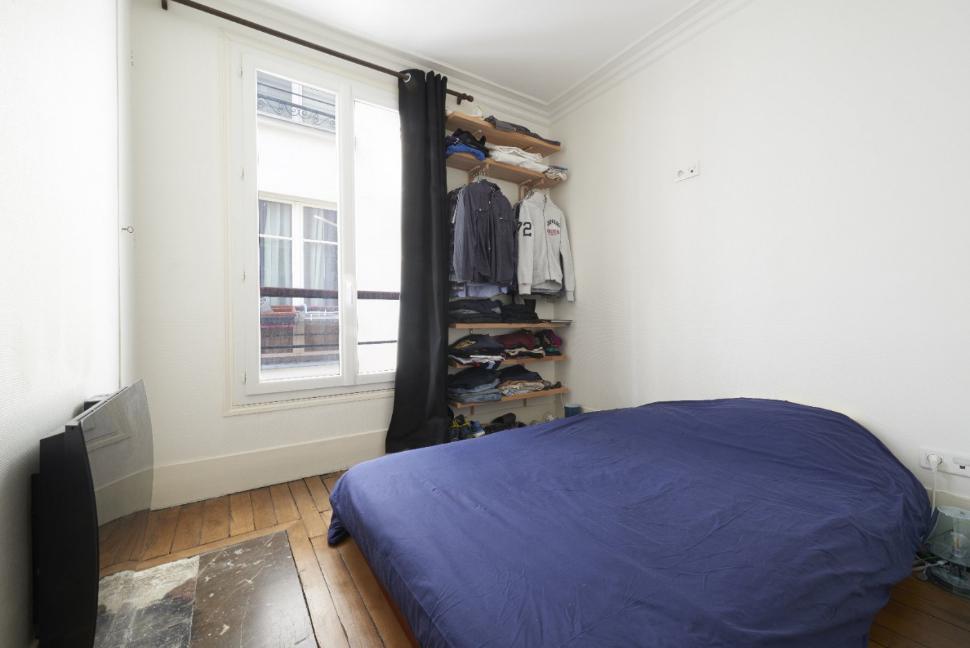 A vendre Paris 18eme Arrondissement 7501153692 Sextant france