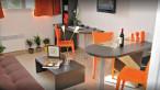A vendre Vitrolles 7501153693 Sextant france