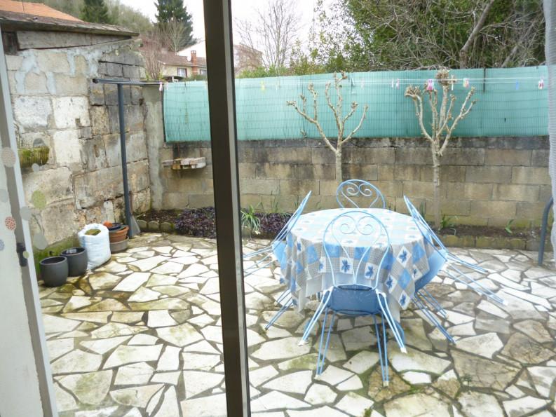 A vendre Angouleme 7501153698 Sextant france