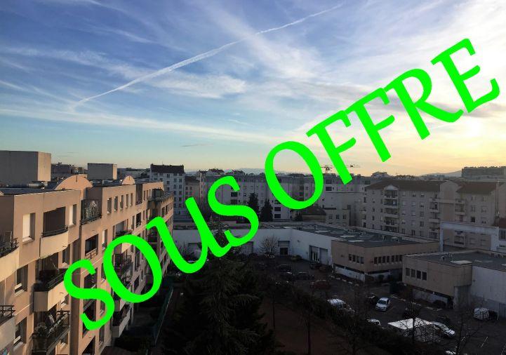 A vendre Lyon 3eme Arrondissement 7501153700 Sextant france