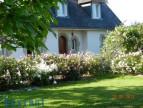 A vendre Le Mesnillard 7501153731 Sextant france