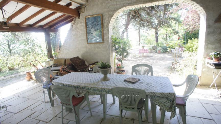 A vendre Charmes Sur L'herbasse 7501153741 Sextant france